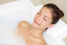 When suffering from PMS cramps, heat therapy can be effective in reducing pain.  Try applying a hot water bottle to your stomach, as the heat can help to improve blood flow, which is thought to ease discomfort.  Alternatively, a warm bath can work in a similar way. Adding an essential oil to the water, such as lavender or jasmine, can provide added relaxation.