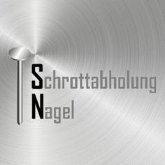 Schrottabholung Nagel – Google+ Signs, Google, Tat, Shop Signs, Sign, Dishes