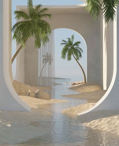Nature Aesthetic, Travel Aesthetic, Arquitectura Wallpaper, Dream Home Design, House Design, Futuristisches Design, Minimalist Architecture, Aesthetic Pictures, Aesthetic Wallpapers