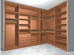 Buying Guide to Closet Space Savers Corner Wardrobe, Wardrobe Design Bedroom, Master Bedroom Closet, Bedroom Wardrobe, Wardrobe Closet, Closet Space, Bedroom Decor, Modern Wardrobe, Bedroom Cupboard Designs