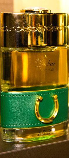 ~The Spirit of Dubai Mexdan oud eau de parfum   House of Beccaria  Tiffany bc92698f2b