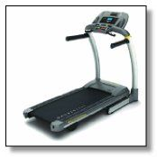 10 Best Treadmills Under 1000 Good Treadmills Treadmill