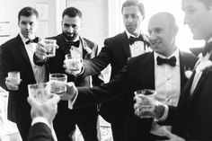 Maryland Private Estate Wedding Maryland Private Estate Wedding & United With Love & Paper Antler & Groom and Groomsmen Getting Ready for Wedding Day The post Maryland Private Estate Wedding & Wedding & Getting Ready appeared first on Get . Groom Photos Getting Ready, Groomsmen Getting Ready, Getting Ready Wedding, Groomsmen Wedding Photos, Groomsmen Poses, Groom And Groomsmen Pictures, Groom Pictures, Groom Poses, Wedding Picture Poses