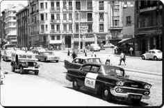 Osmanbey - 1964