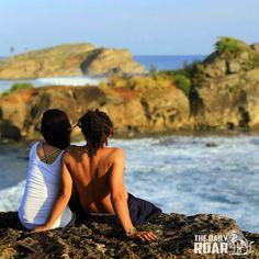 Biri Beautiful Buget Travel #biriisland #island #philippines #pinoy #travel #asia