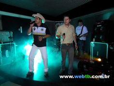 1:26 · Fabio Rocha e Adryano (Foto) | Palco MP3