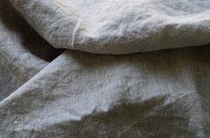 Leinen- Bettlaken, stone washed, Natur, 230x 260 cm, 275x 275 cm | Möbel & Wohnen, Bettwaren, -wäsche & Matratzen, Bettwäsche | eBay! Towel, Throw Pillows, Bed, Canvas Fabric, Mattresses, Nature, Homes, Toss Pillows, Stream Bed