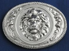 Great Spirit Lion of Kuramongo Award Trophy by GoodSpiritWolf, $68.00