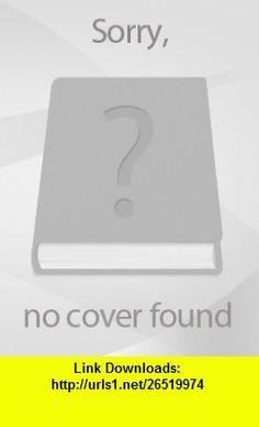 The Guarded Heart (9780727856319) Vera Cowie , ISBN-10: 0727856316  , ISBN-13: 978-0727856319 ,  , tutorials , pdf , ebook , torrent , downloads , rapidshare , filesonic , hotfile , megaupload , fileserve