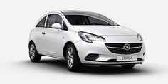 Oplatí sa kupovať Opel Corsa do mesta?