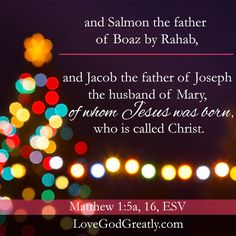 "Willing to be used by God - Week 2 of ""The Road to Christmas"" Bible Study @ LoveGodGreatly.com #RoadtoChristmas #Advent"