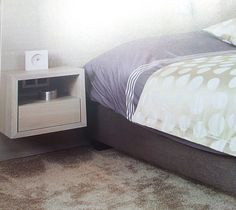 Table Lamps For Bedroom Night Stands Small Spaces