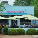 Walker's Drive-In in Jackson, Mississippi is a great place for dinner!  Love their seafood and fish dishes!  Located in the Fondren neighborhood!