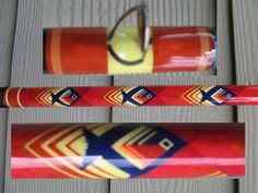 Fish Wrap, Custom Fishing Rods, Photos Of Fish, Thread Art, Fly Rods, Wrapping, All About Time, Finding Yourself, Wraps