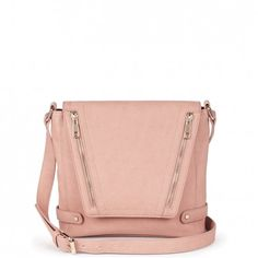 Sole Society - Women's Shoes at Surprisingly Affordable Prices Risa Sidezip Crossbody Cute Bags, Clutch Bag, Crossbody Bags, Purses And Bags, Fashion Accessories, Satchel, Handbags, Shoe Bag, My Style