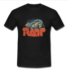 # tshirt #shirt #popular #trends #trending #new #latest #womenfashion #meanswear  #shirt # vintage