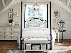 best color for bedroom walls feng shui for teenage girls photo 12 ...