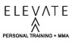 In-home training RyeBrookNY  In an in-home personaltraining program, the trainer comes to you and provides a specific workout and motivation. With this program, you feel comfortable exercising at home because of the privacy. For in-home training, contact Mr. Marco Franciamore at ElevateTraining in Rye Brook, NY .Call 888-316-7220. Read more..http://goo.gl/b64Hrj