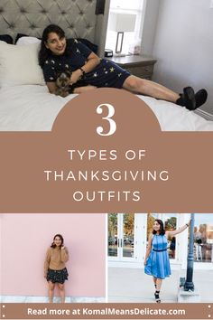 Thanksgiving outfit, Thanksgiving dress, Holiday outfits #thanksgivingoutfit #thanksgivingdress #holidayoutfits