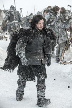 Games of Thrones Season 3