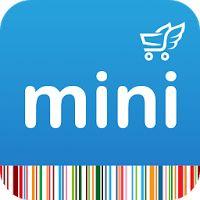 Mini Online Shopping Link : https://zerodl.net/mini-online-shopping.html  #Android #Apk #Apps #Free #Apps #Shopping #ZeroDL