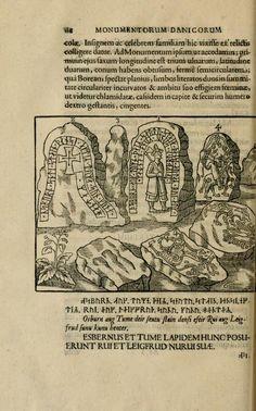 Danicorum monumentorum libri sex : e spissis an...