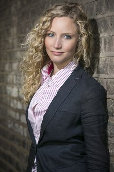 Dr Suzannah Lipscomb - historian, author, broadcaster and award-winning academic.