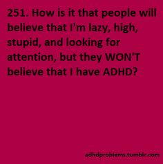 Find out more in the book Toddlers & ADHD by Donna Mac www.toddlersandadhd.com
