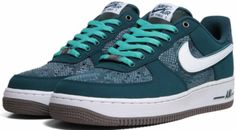 5ff9b8a2390250  Nike  AirForce 1 Low