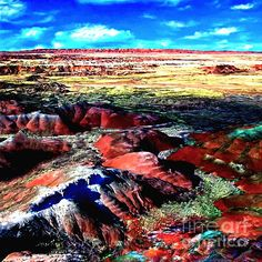 http://fineartamerica.com/featured/painted-desert-kachina-viewpoint-bob-and-nadine-johnston.html