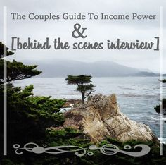 Learn what the richly paid know - that the poorly paid don't. Get The Couples Guide To Income Power ebook Today.