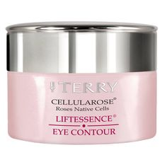 By Terry - Liftessence Eye Contour