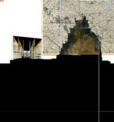 Beniamino Servino. ALBUM DELLE FIGURINE DELL'ARCHITETTURA ITALIANA/Picture cards collection of the italian Architecture. 3.3