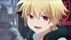 Kid Gilgamesh【Fate/Kaleid】 King Gilgamesh, Gilgamesh And Enkidu, Fate Characters, Hottest Anime Characters, Fairy Tail Fanfiction, Avatar, Fate Servants, Anime Family, Fate Anime Series