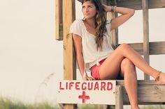 Darin Crofton Photography Honeymoon Island, FL 813.294.1203 #senior #seniorportraits #beachportraits #honeymoonisland #beachseniorpics #seniorphotography
