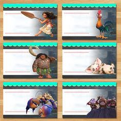 Hey, I found this really awesome Etsy listing at https://www.etsy.com/listing/490830112/moana-food-tents-chalkboard-moana-food