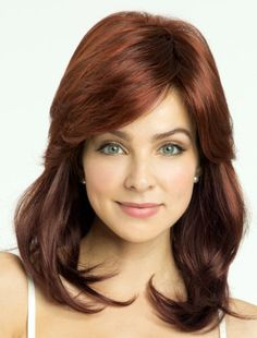 Most Beautiful Brunette Women  Beautiful Brunette Hair Color Trends  Beauti