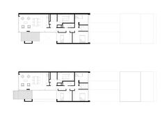 Galería de Edificio de Viviendas Jufre / MONOBLOCK - 15