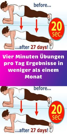 vier-minuten-ubungen-pro-tag-ergebnisse-in-weniger-als-einem-monat/ delivers online tools that help you to stay in control of your personal information and protect your online privacy. Fitness Workouts, Gewichtsverlust Motivation, Easy Workouts, Yoga Fitness, Health Fitness, Exercise Motivation, Yoga Sequences, Yoga Poses, Fitness Inspiration