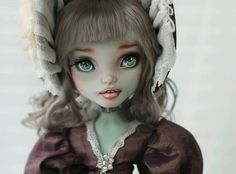 US $229.00 New in Dolls & Bears, Dolls, By Brand, Company, Character