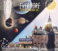 1000 Ideas About The Underachievers On Pinterest