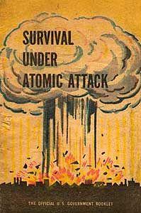 Propaganda Booklet