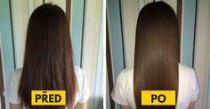 3 důvody, proč (ne)používat kokosový olej na vlasy Beauty Hacks, Make Up, Long Hair Styles, Recipes, Beauty Tricks, Long Hairstyle, Makeup, Long Haircuts, Beauty Makeup