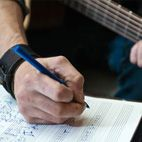 5 Songwriting Tips You May Never Have Considered