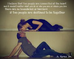 Cutest Couple Quotes | Tumblr Photography Quotes Picture