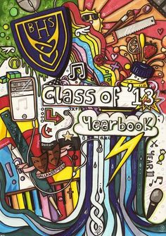 File:Yearbook cover by evaholder-d5gllip.jpg
