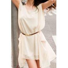Wholesale Chiffon Dresses For Women, Buy Cute Cheap Chiffon Dresses Online - Page 3