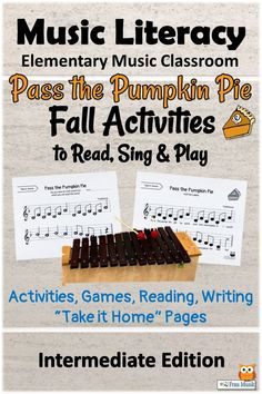 Browse over 200 educational resources created by Frau Musik USA in the official Teachers Pay Teachers store. Preschool Music Activities, Class Activities, Reading Activities, Kindergarten Music, Reading Practice, Reading Music, Reading Skills, Music Education Lessons, Music Lessons