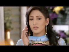 23 Best Ek Rishta Sajhedari Ka Promos images in 2017