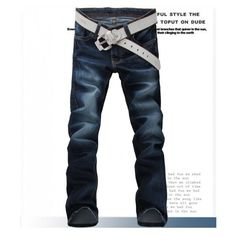 YenMY Men Summer Fashion Cotton Casual Gargo Pants and Washed Calf-Length Pants